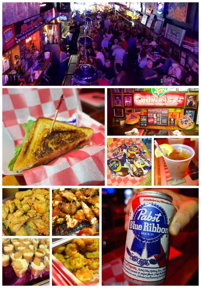 Robert's Western World -  Nashville
