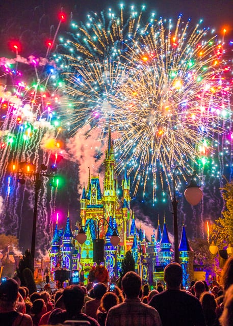 Holiday Sneak Peak at Walt Disney World - getting ready for the holidays at WDW. We got a sneak peak of all the new festivities coming to the parks this holiday season. You definitely don't want to miss this!