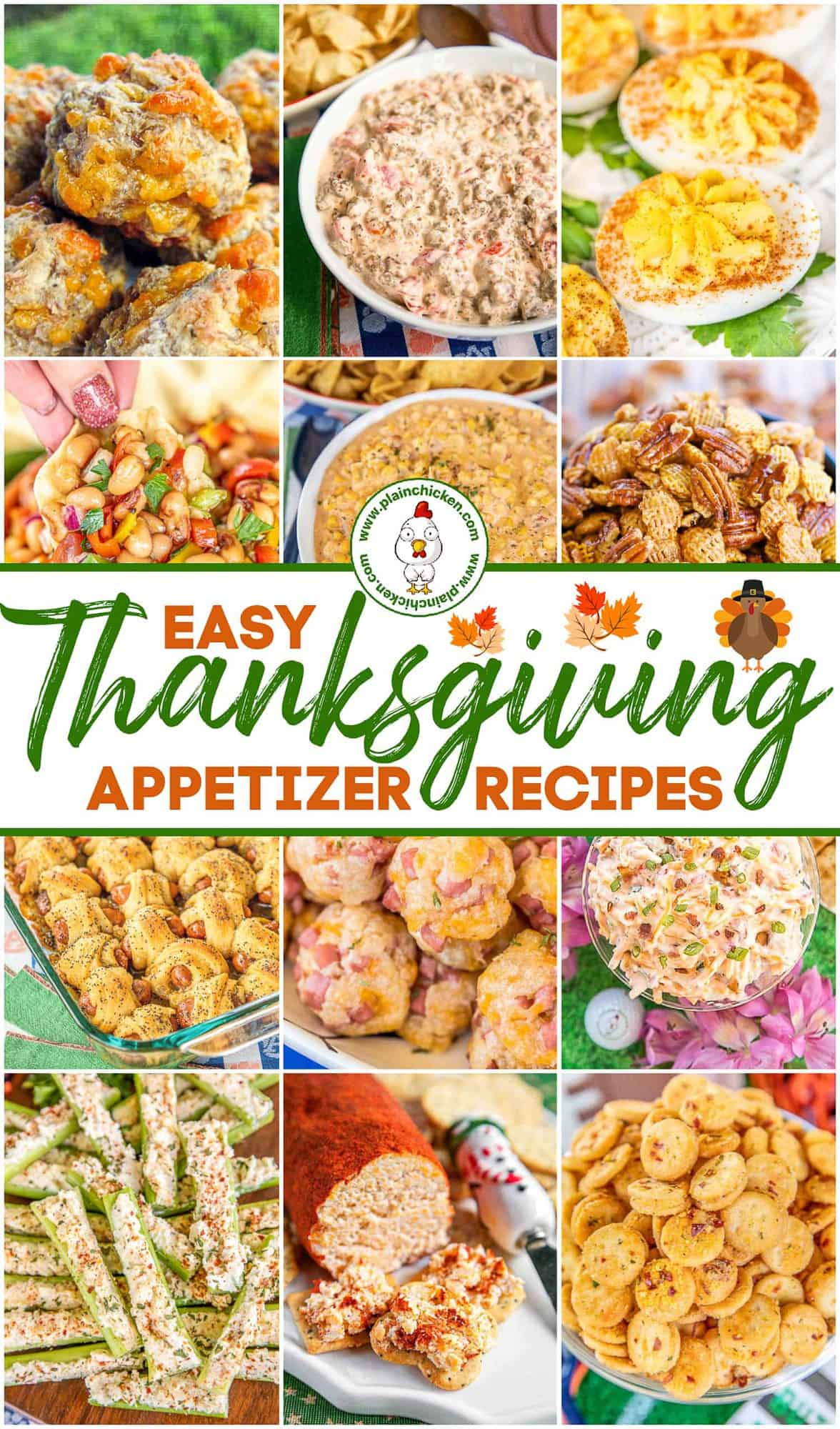 Thanksgiving Appetizers 12 Thanksgiving Appetizers Plus Holiday Party Ideas Delicious Table